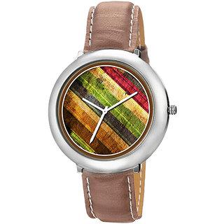 Jack Klein GRP1213  Analog Wrist Watch For Men Women