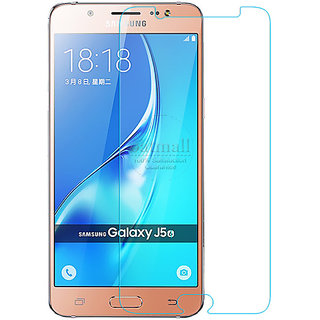 Samsung Galaxy C9 pro tempered glass 0.33mm 2.5D Curved tempered glass