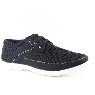 macoro men's casual shoes 3026