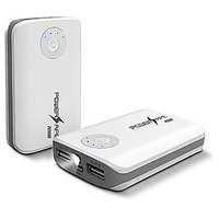 Artis PB 5600 MAh Power Bank