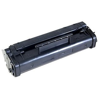 how to change ink cartridge in casio 150