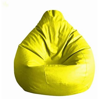 Bean Bag Beans Buy Online At Best Prices From