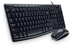 Media Wired Keyboard ...........