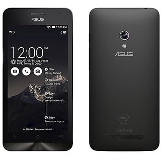Asus ZENFONE 5 T00J A501CG  2  GB 8  GB   6 Months Brand Warranty Unboxed Mobiles   Brand Certified
