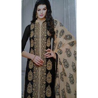 Prisha Designs