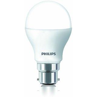 Philips 7 Watt Led Bulb