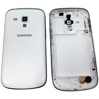 Full Body Housing Panel For Samsung Galaxy Star Pro S7262