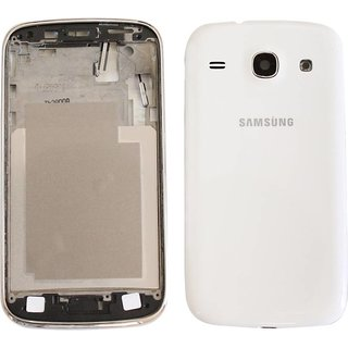 Full Body Housing Panel For Samsung Galaxy Core I8262