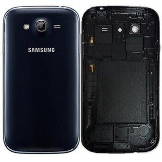 Full Body Housing Panel For Samsung Galaxy Grand Neo I9060
