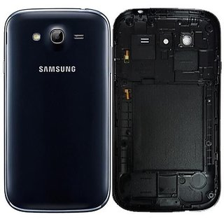 Full Body Housing Panel For Samsung Galaxy Grand I9082