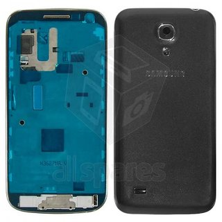 Full Body Housing Panel For Samsung Galaxy S4 Mini I9190