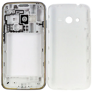 Full Body Housing Panel For Samsung Galaxy Ace NXT G313