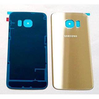 Full Body Housing Panel For Samsung Galaxy S6 EDGE G925I