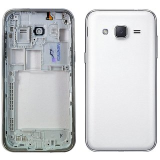 brand new ad449 ff3ad Buy Full Body Housing Panel For Samsung Galaxy J2 J200 Online ...
