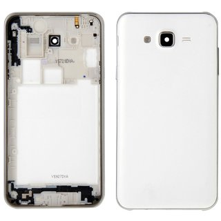 Full Body Housing Panel For Samsung Galaxy J7 J710