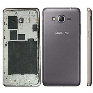 Full Body Housing Panel For Samsung Galaxy Z1 Z130