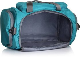 Perfect retailer	Alive Travel Duffel Bag