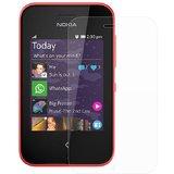 Nokia Asha 230 Ultra Clear HD Screen Protector Scratch Guard