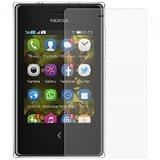Nokia Asha 500 Ultra Clear Screen Protector Scratch Guard