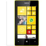 Nokia Lumia 525 Ultra Clear Screen Protector Scratch Guard