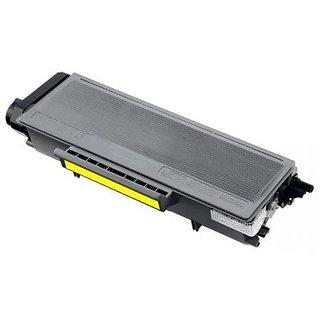 ZILLA TN 3145 Black Toner Cartridge   Brother Premium Compatible