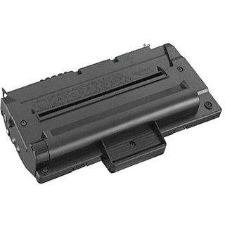 ZILLA 109 Black / MLT-D109S Toner Cartridge - Samsung Premium Compatible