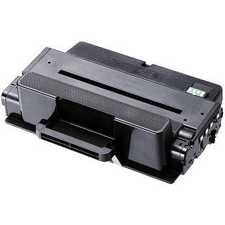 ZILLA 205L Black / MLT D205L Toner Cartridge   Samsung Premium Compatible