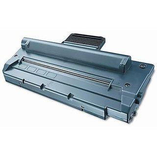 ZILLA SCX-4100D3 Black Toner Cartridge - Samsung Premium Compatible