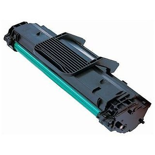 ZILLA 106R01159 Black Toner Cartridge - Xerox Premium Compatible
