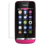 Nokia Asha 311 Ultra HD Screen Protector Scratch Guard