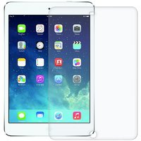 Rka Clear Screen Guard Scratch Protector For Apple Ipad Air 5 5th Gen