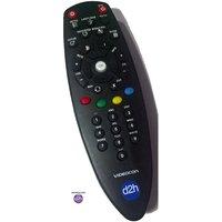 Videocon D2H Set Top Box Remote