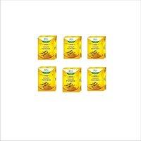 BeSure Aloe Vera Haldi Powder ( Pack Of 6) (masala)