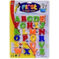 Kids Alphabet Letter