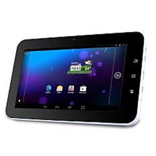 Ezee Tablet PC CRXT1172
