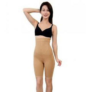 High waist tummy shapewear
