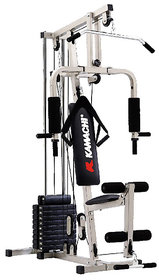 Kamachi Multi Home Gym With Ab Exerciser