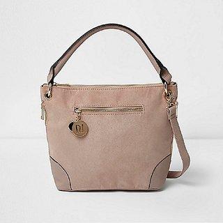 d4f18b6904d1 Women  s Shoulder Bag