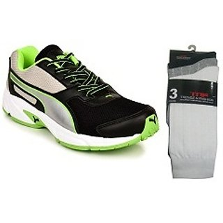 Sports Shoes Combo Offer Online