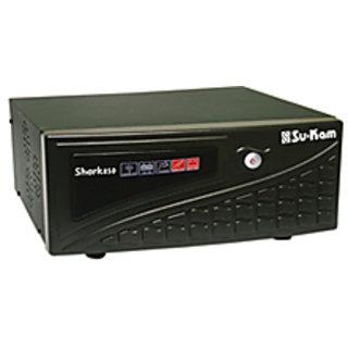 Su-kam Shark 650va Inverter