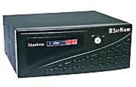 Su-Kam Shark 850va Square Wave Inverter