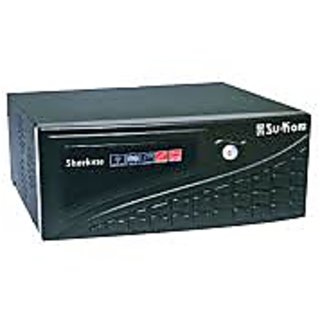 Su-Kam Shark 850va Square Wave Inverter