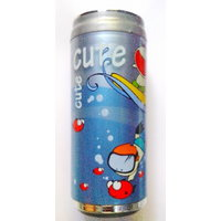 """100 % ORIGINAL AND 10% DISCOUNT Kids Sp. SIPPER Water Bottle """"MY CAN"""""""