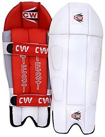 CW Wicket Keeping Pad for Test