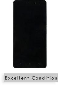 Refurbished Lenovo K3 Note 16GB | Good Condition | 6 Months Warranty