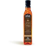 BNB Virgin Linseed (Flaxseed) oil