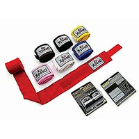 Xpeed Boxing Hand Wraps (Set Of 3)