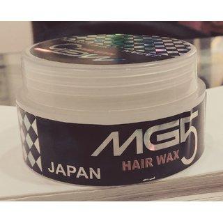 Hair wax MG5 0riginal