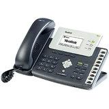 Yealink SIP-T26P VoIP Phone In India, New Delhi, Mumbai, Kolkata, Chennai    Yea