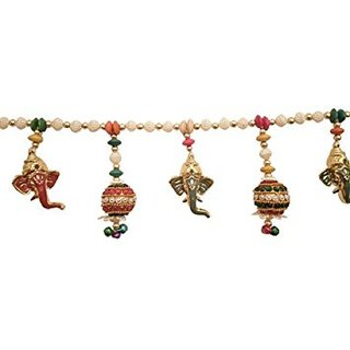 Buy Home Decor Diwali Decoration Online 799 From Shopclues